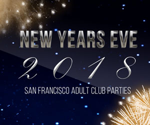 New Years Eve San Francisco 2017 2018   SF Station New Years Party