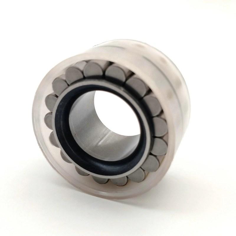 china needle roller bearing one way clutch bearings manufacturer