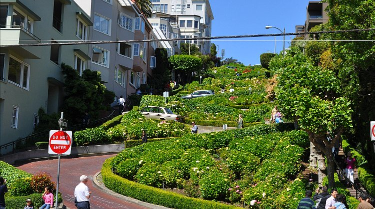 Restaurants Wharf San Francisco