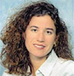 Tara Crowell