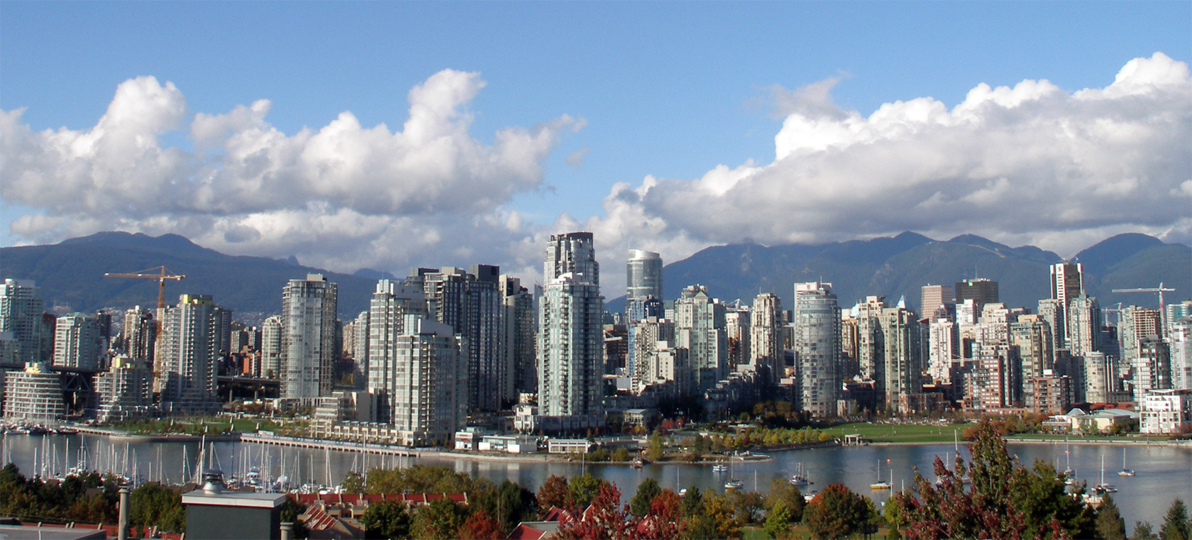 Image result for BC City