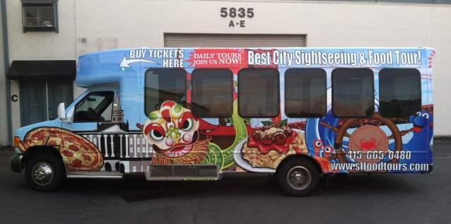 sf-food-tours