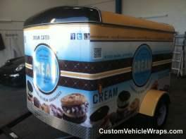 cream-catering-wrap-6