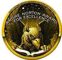 https://i1.wp.com/www.sfwa.org/wp-content/uploads/2010/02/Norton_Award_gold_small.jpg?resize=203%2C198
