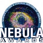 Nebulacolor