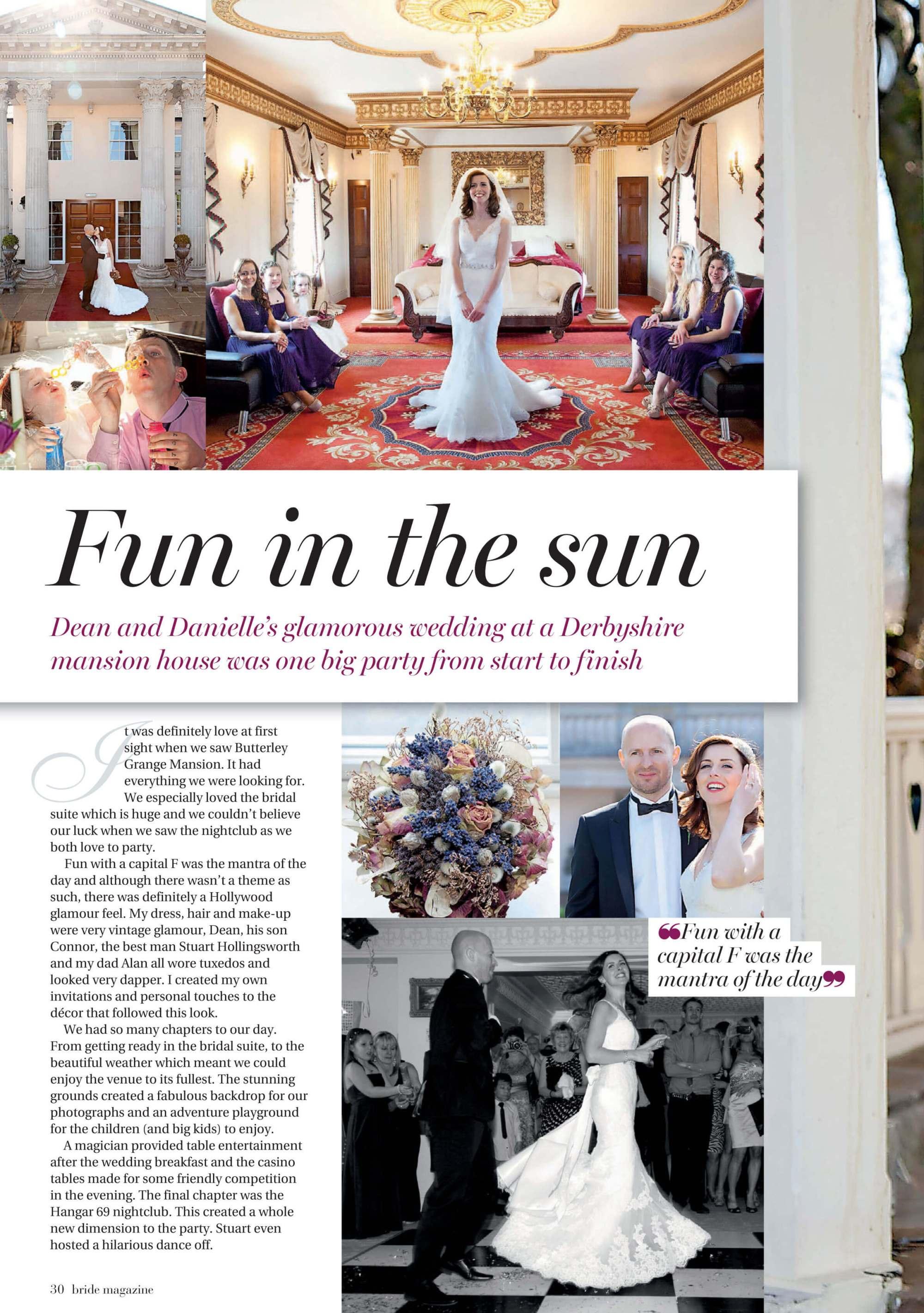 Midlands-Bride-Danielle-Dean-page-1B