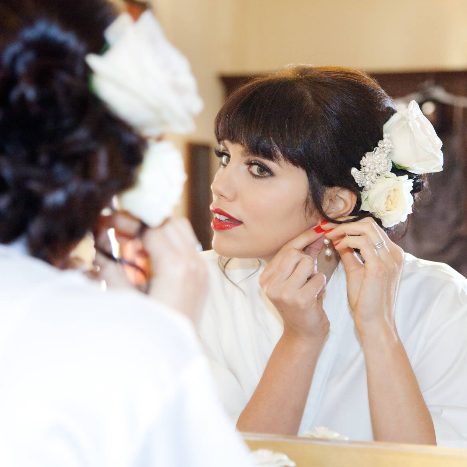 Tara-make-up-Ettington-Bride