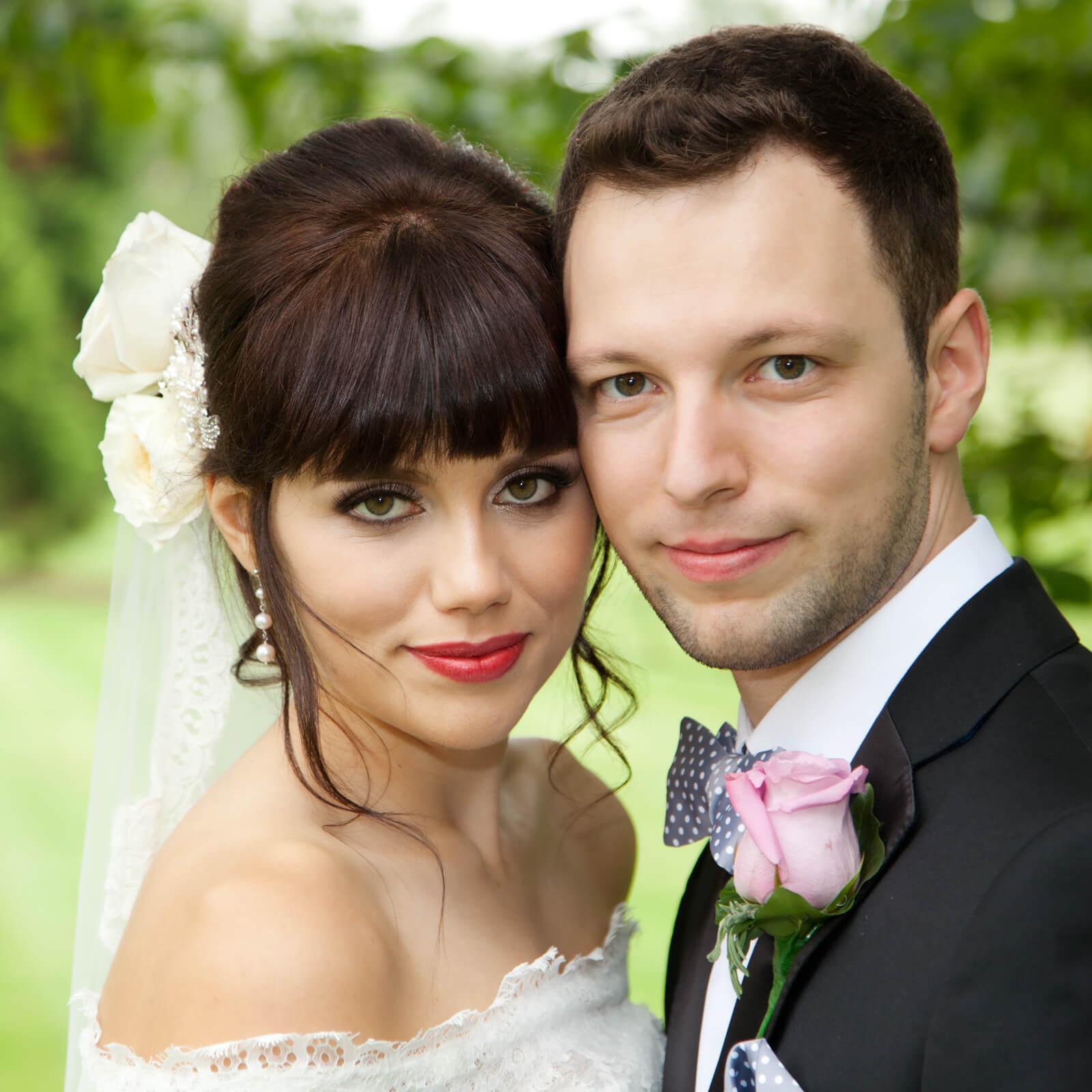 Warwickshire-wedding-photographer-5