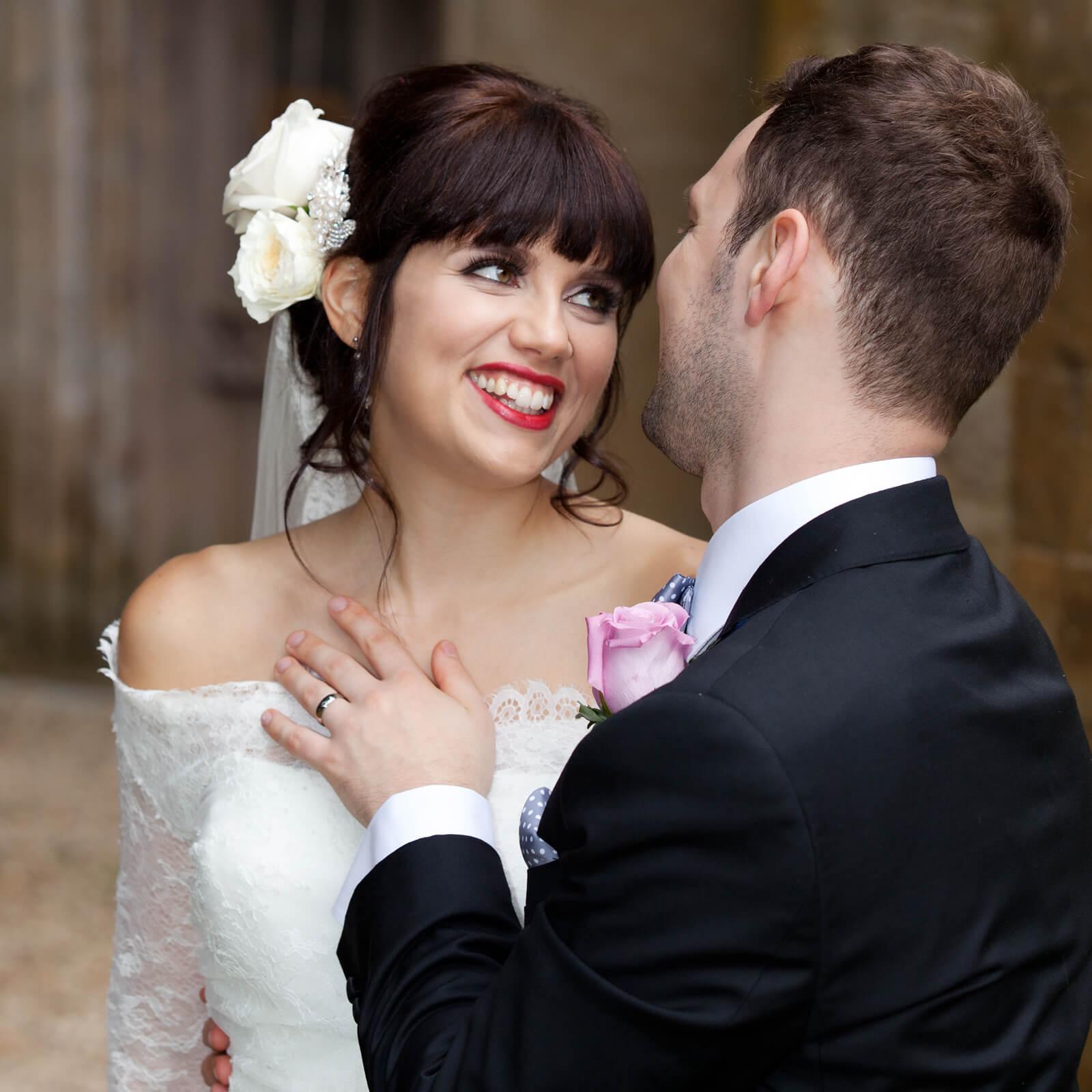 Warwickshire-wedding-photography-1