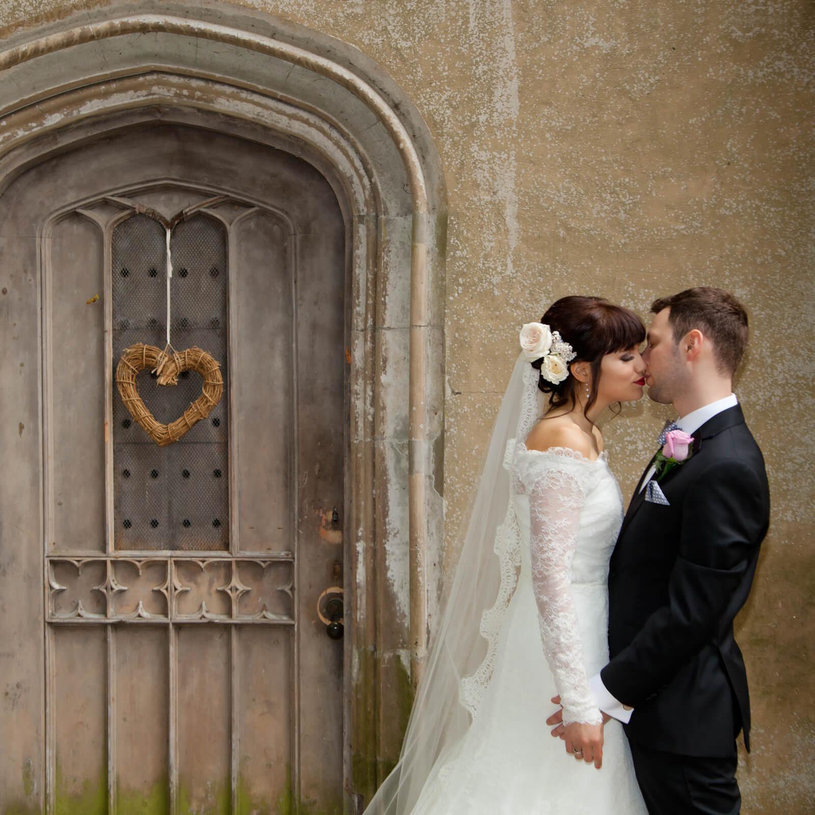 Warwickshire-wedding-photography-7