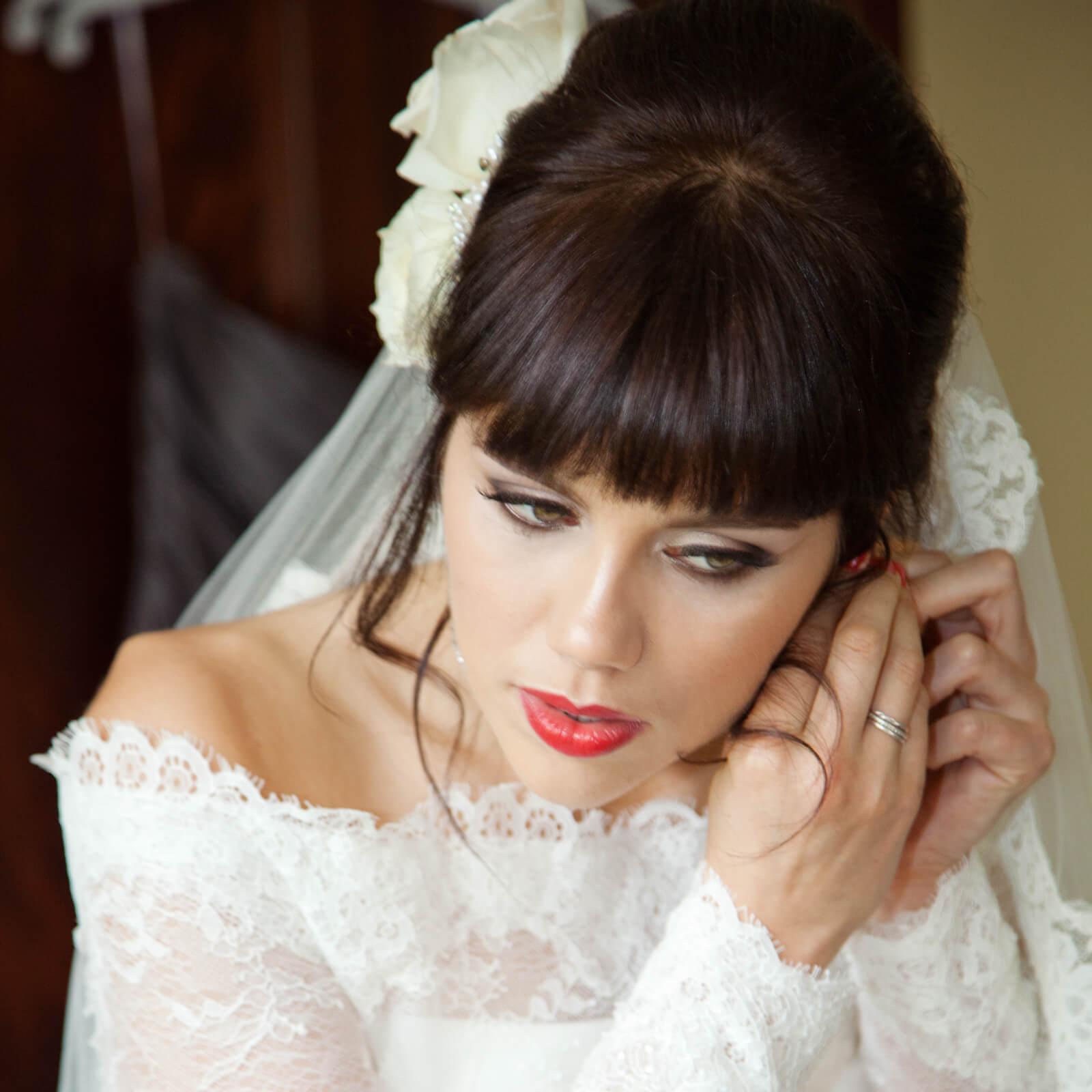 Warwickshire-wedding-photography-Ettington-2