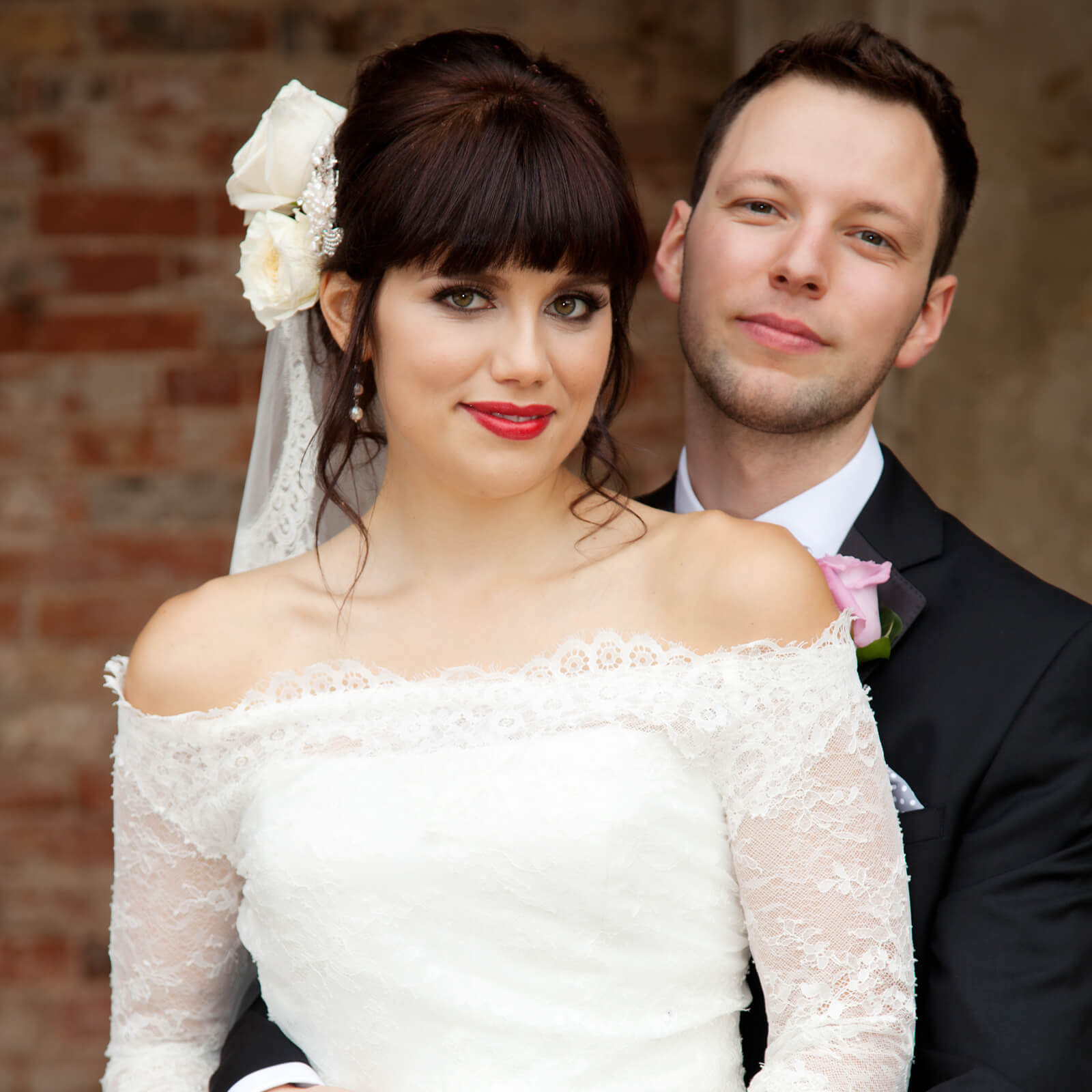 Warwickshire-wedding-photography-Ettington-5