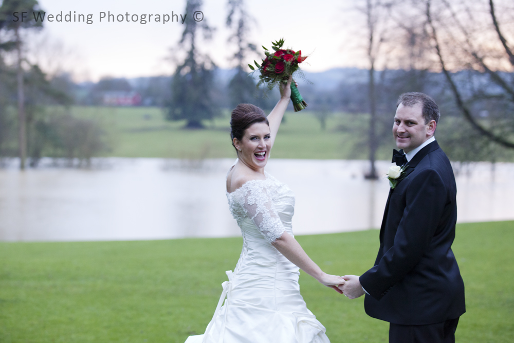 Ettington-Wedding-Photographer-1