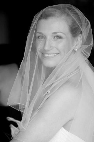Warwickshire Wedding - live Testimonials