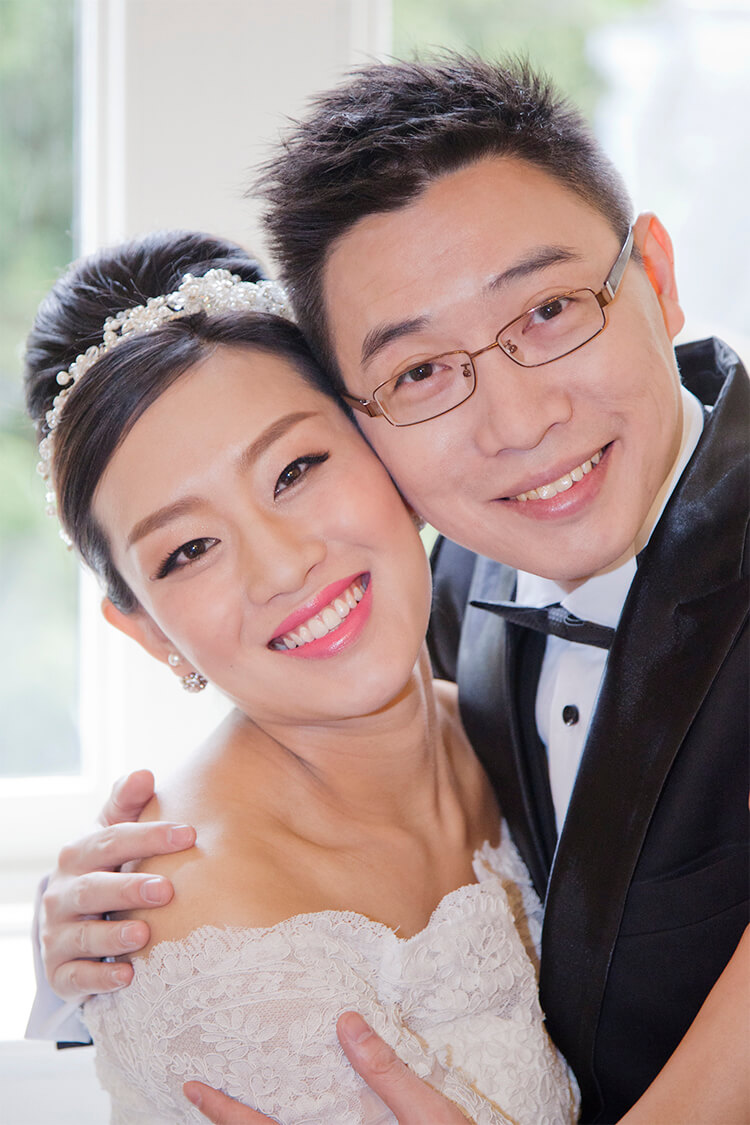 Chinese wedding photography 16SH