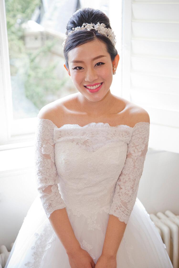 Chinese wedding photography 17SH