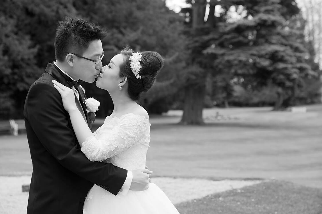 Chinese wedding photography 1SH