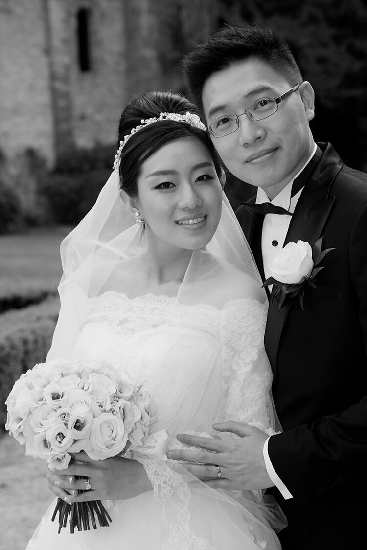 Chinese wedding photography 27SH