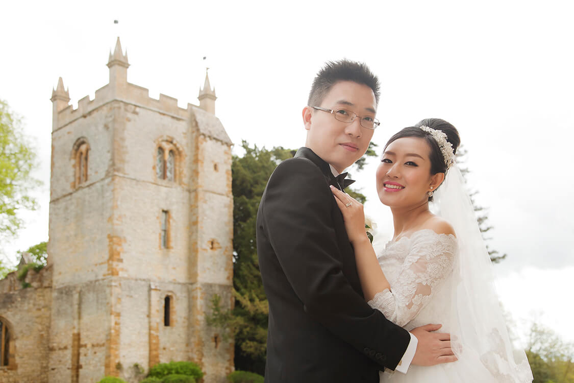 Chinese wedding photography 28SH
