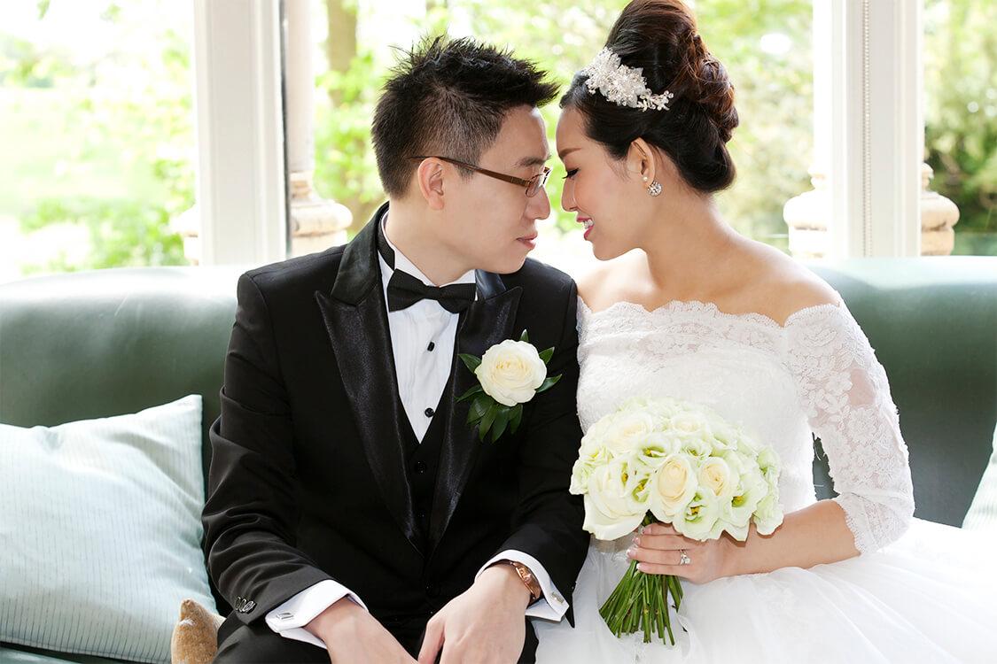 Chinese wedding photography 33SH