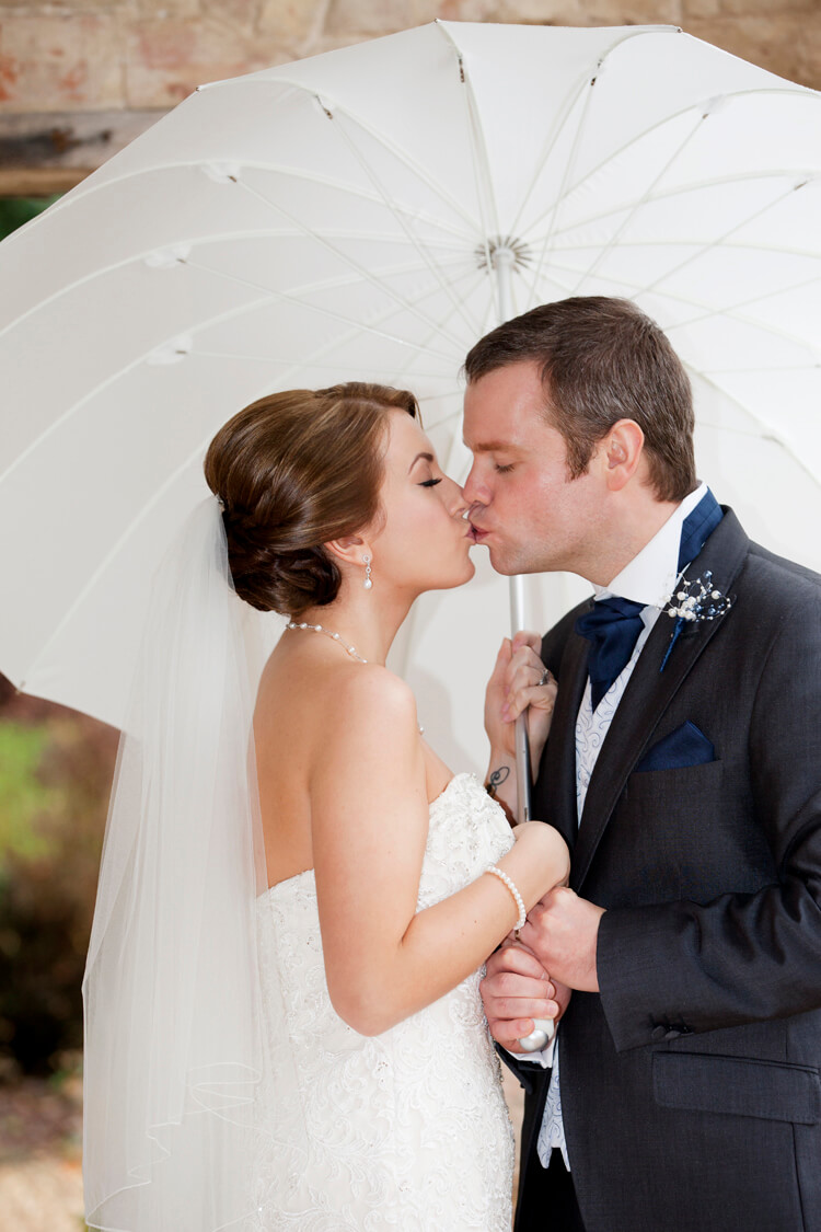 Wedding Photography 16SH