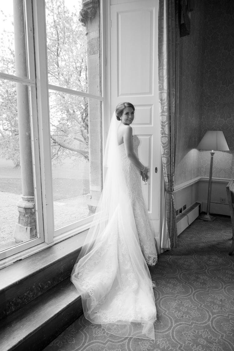 Wedding Photography 18SH