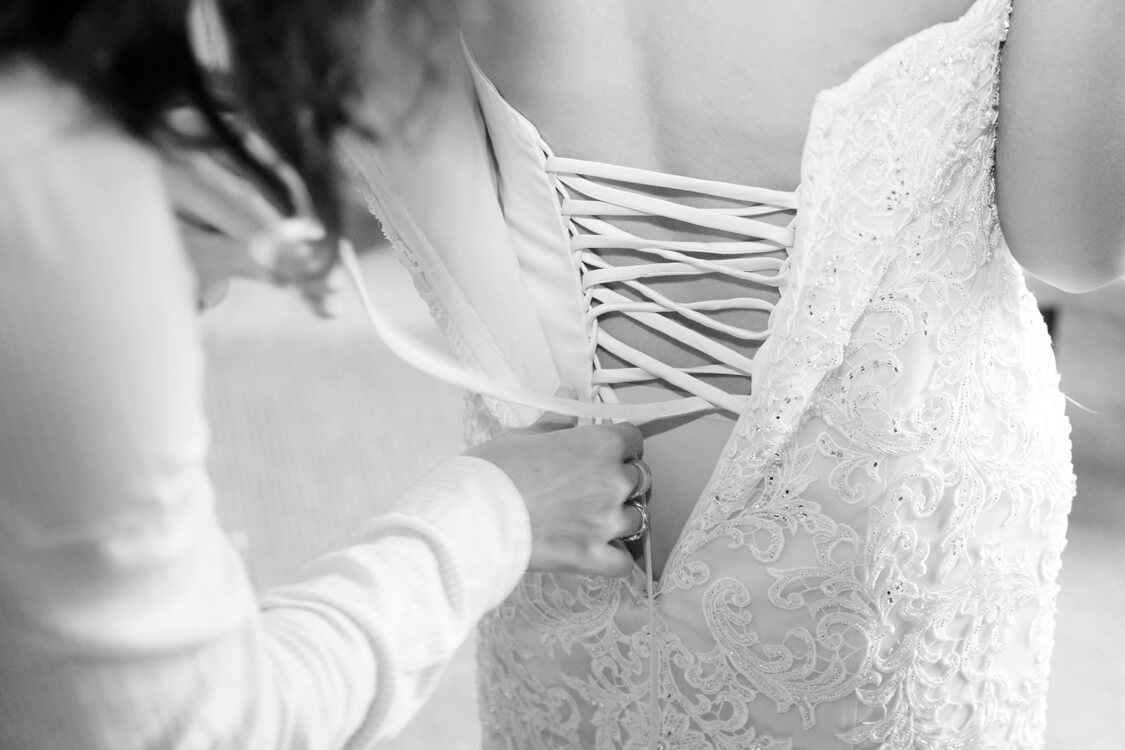Wedding Photography 5SH
