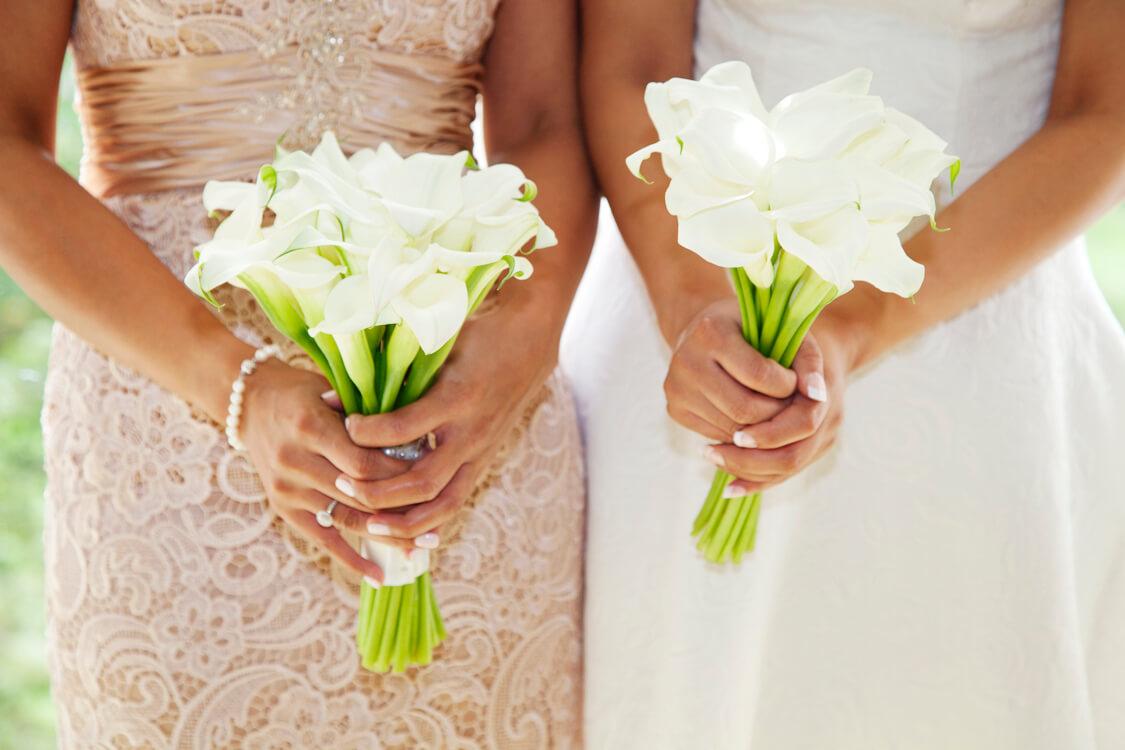 Contemporary Wedding Photography 12