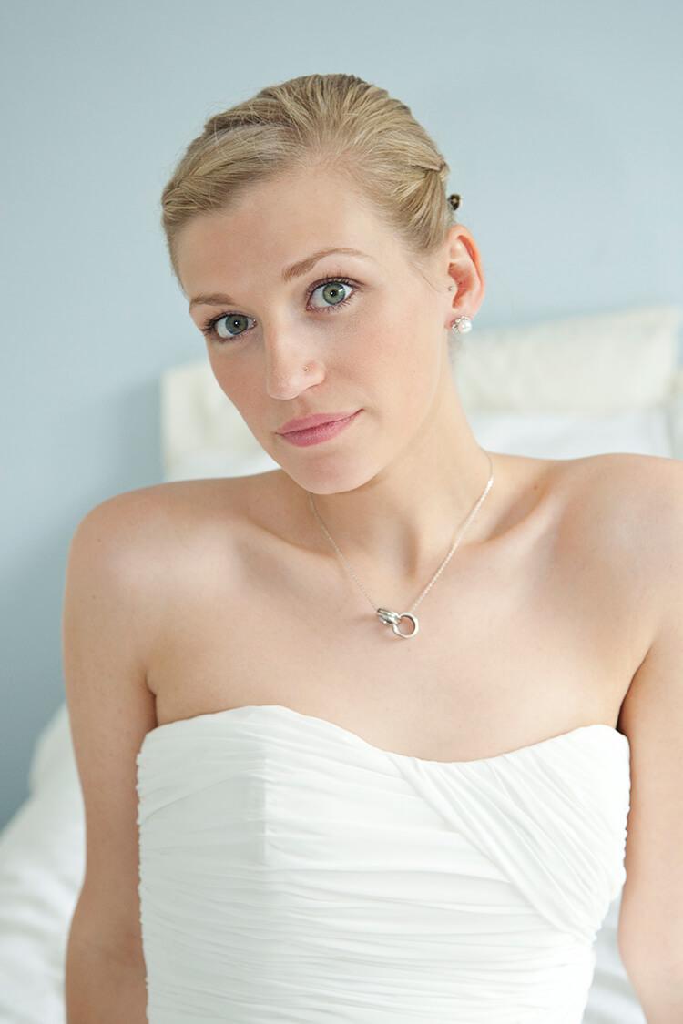 Ettington Park Wedding Photography 11SH