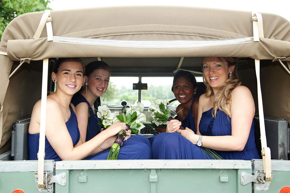 Ettington Park Wedding Photography 2 SH