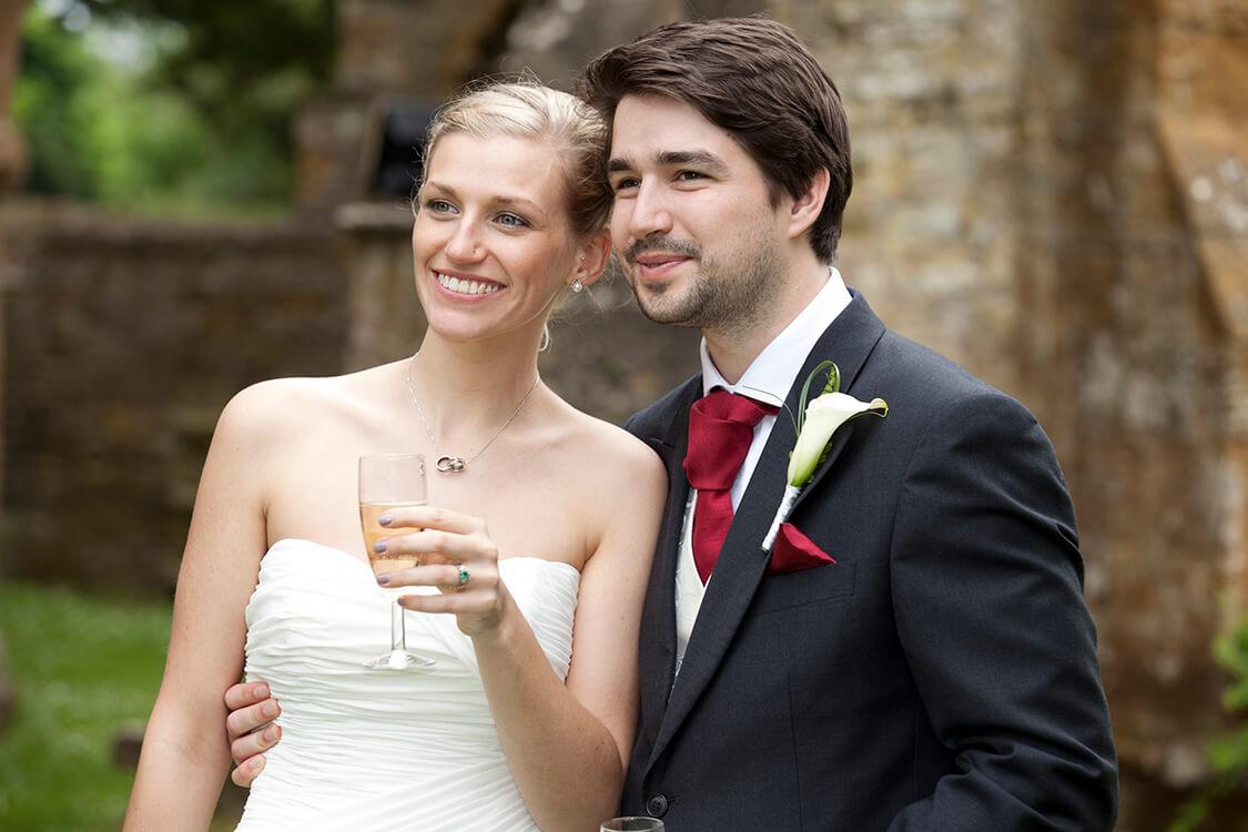 Ettington Park Wedding Photography 22SH