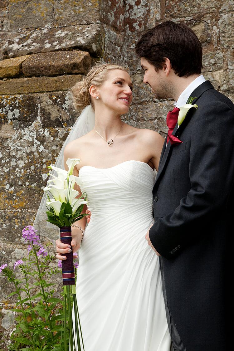 Ettington Park Wedding Photography 31SH