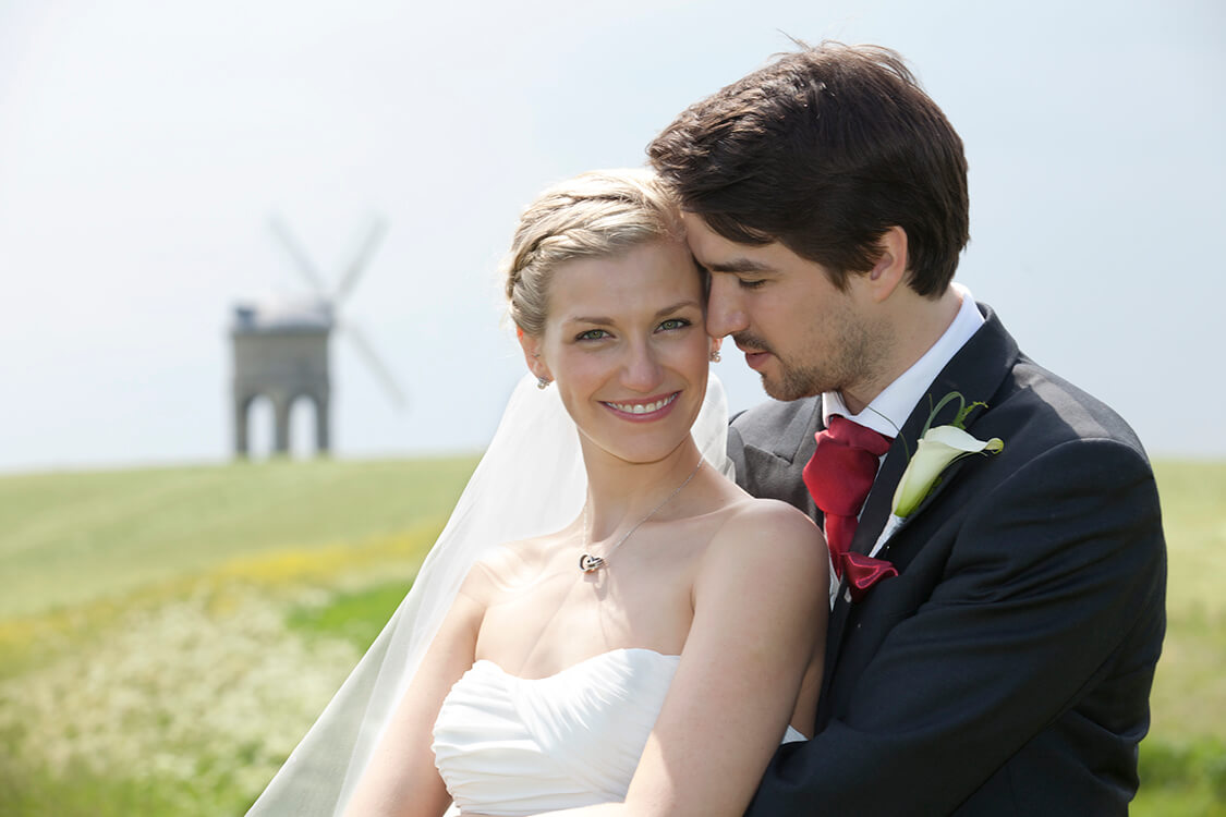 Ettington Park Wedding Photography 34SH