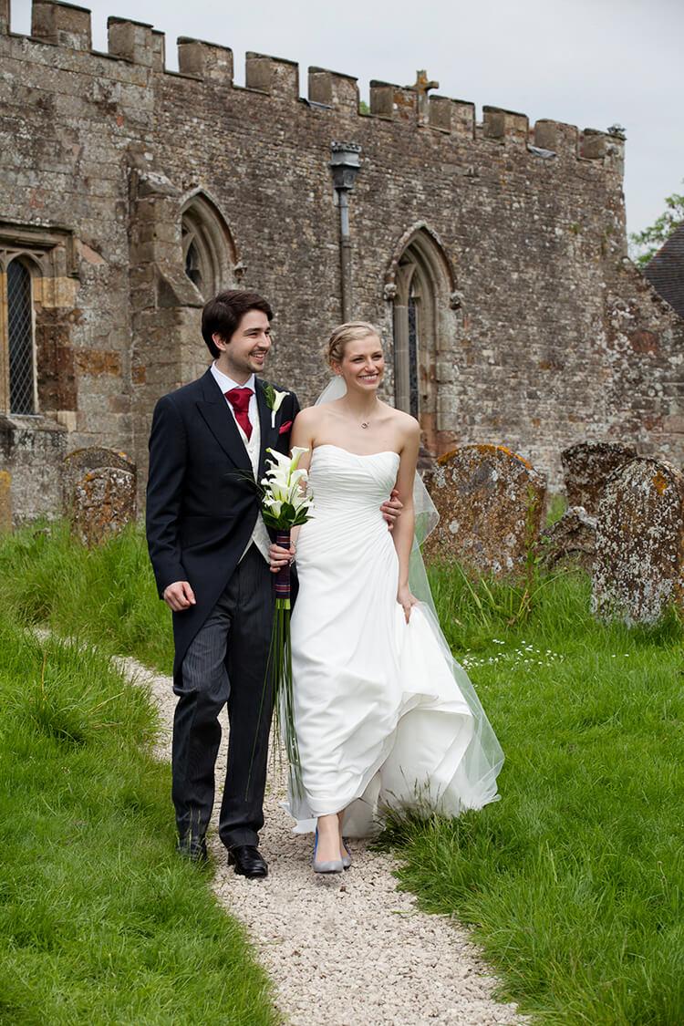 Ettington Park Wedding Photography 35SH