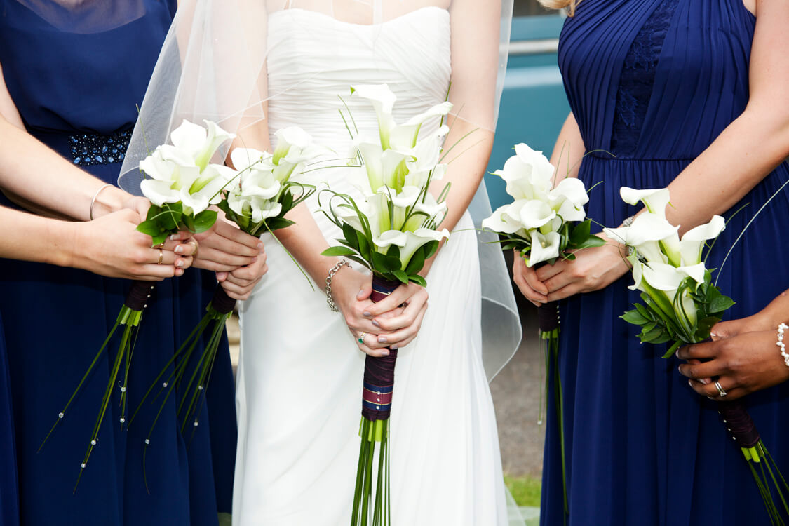 Ettington Park Wedding Photography 41