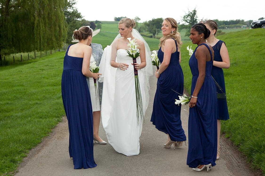 Ettington Park Wedding Photography 6 SH