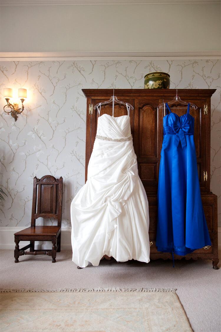 Langley Priory weddings 5 SH