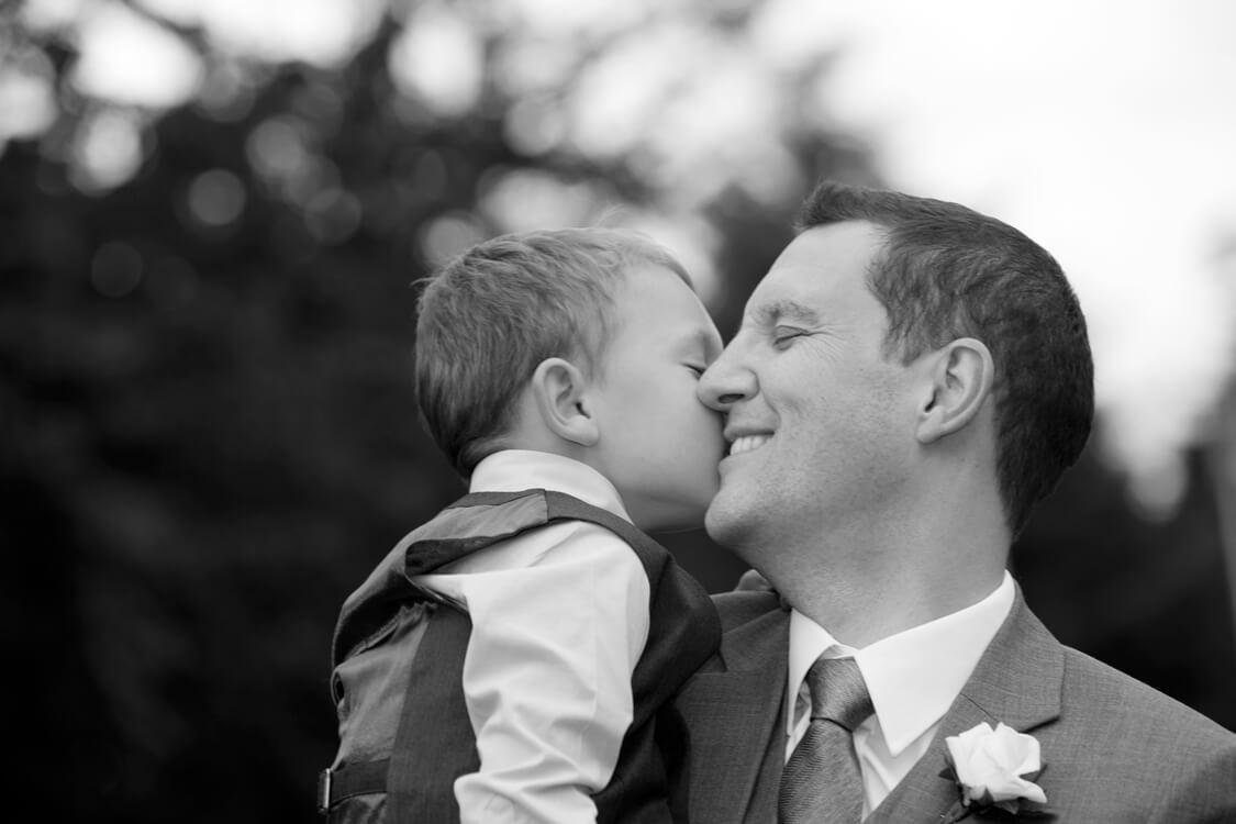 Professional wedding photographer 26SH