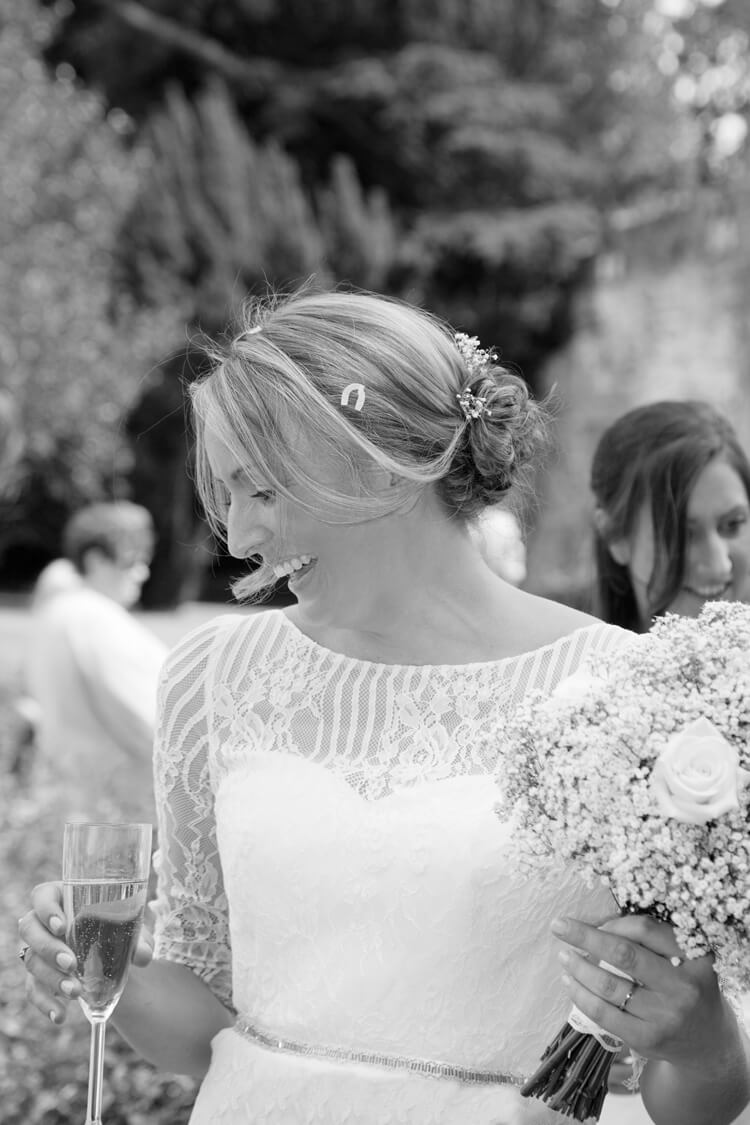 Professional wedding photographer 30SH