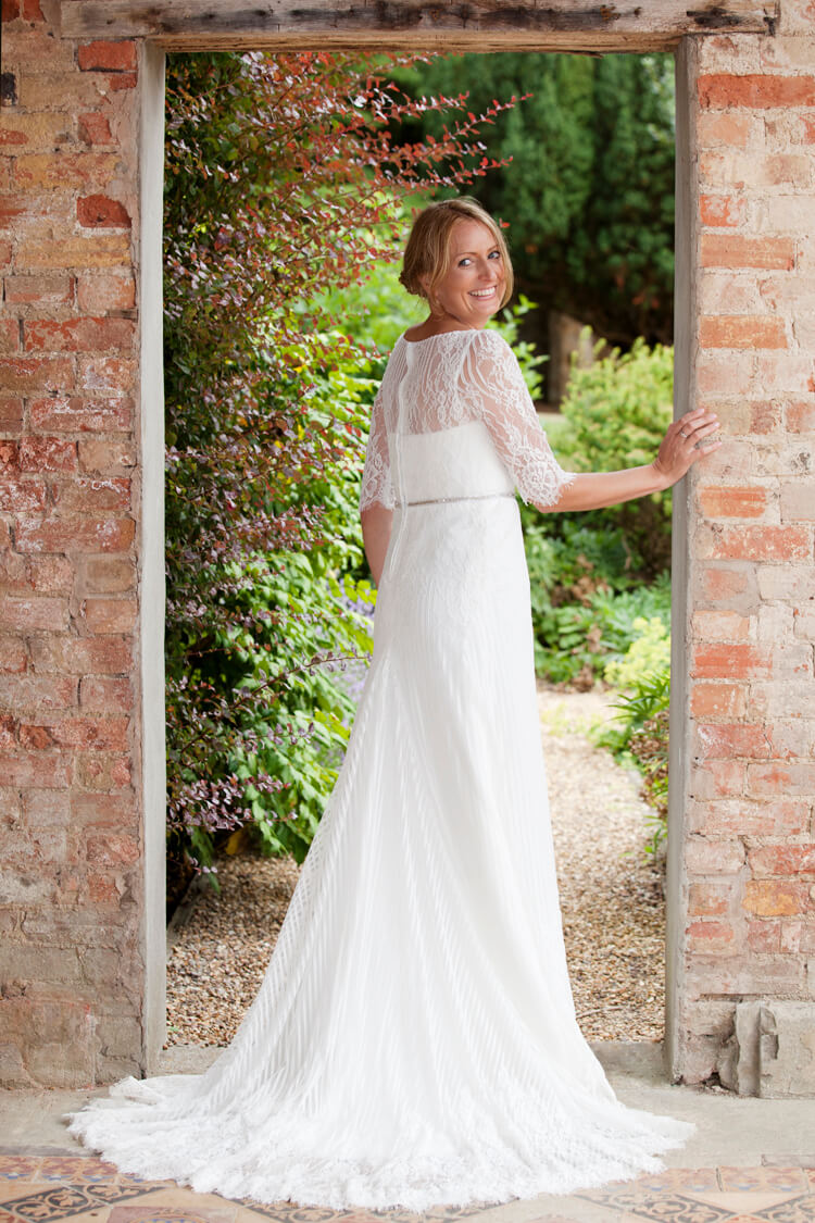 Professional wedding photographer 36SH