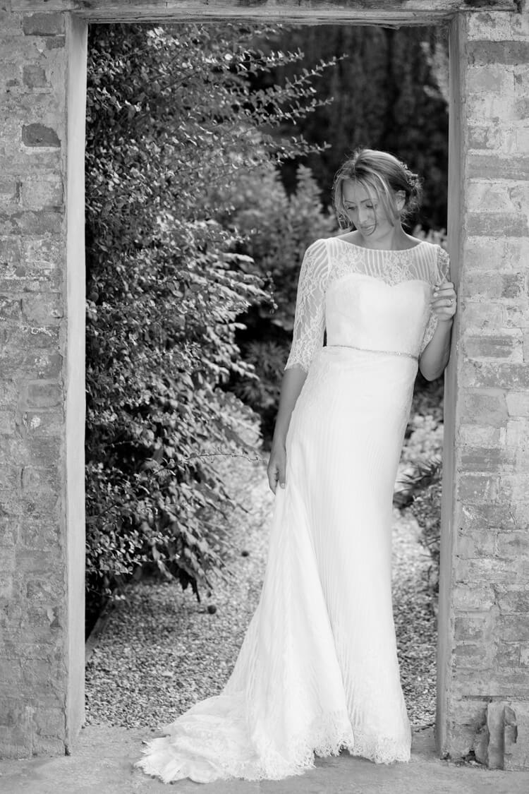 Professional wedding photographer 39SH