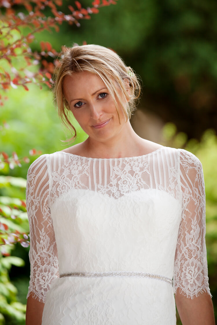 Professional wedding photographer 40SH