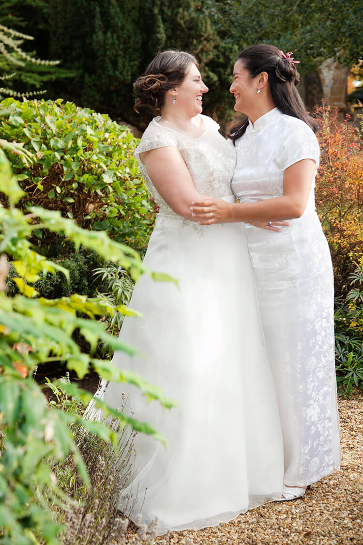Same sex wedding photographer 20SH