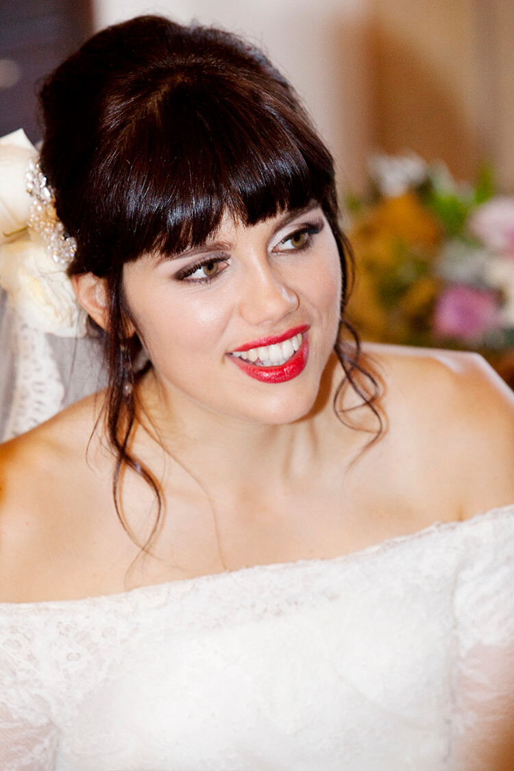 Wedding photography warwickshire 1 SH