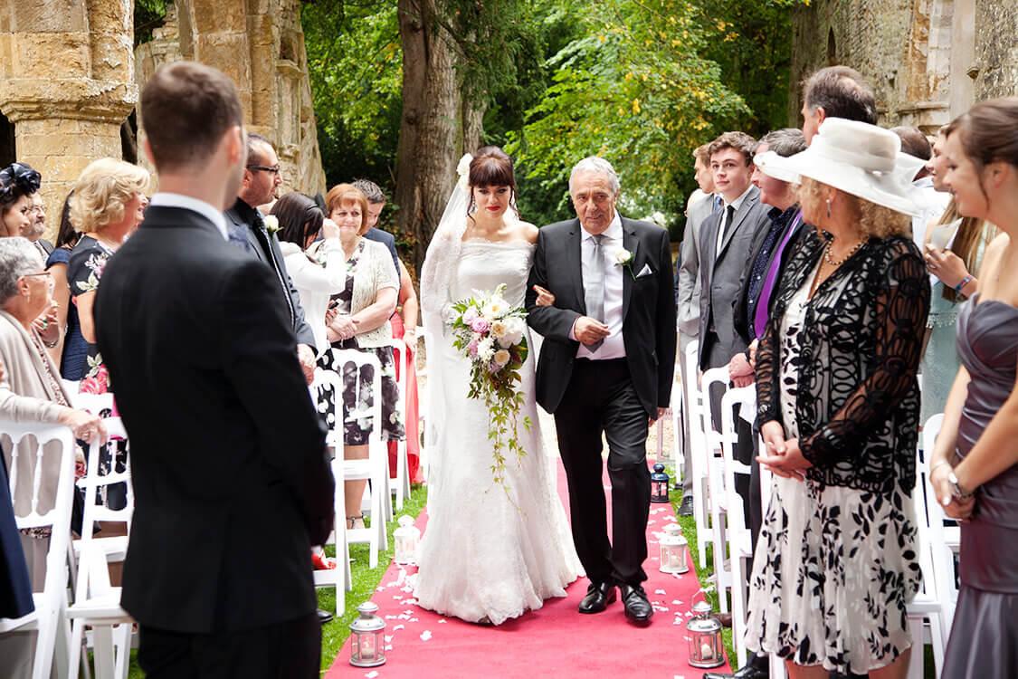 Wedding photography warwickshire 15 SSH
