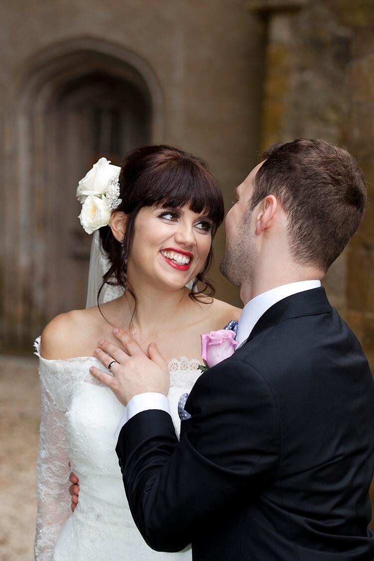 Wedding photography warwickshire 24 SH