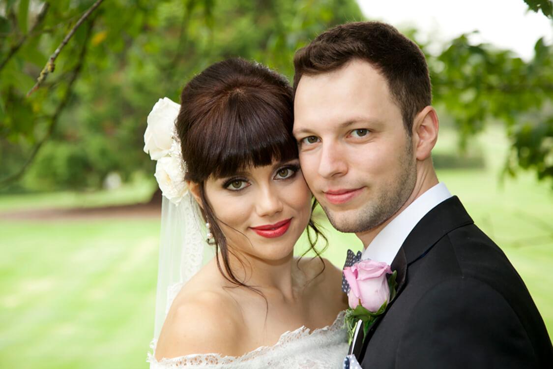 Wedding photography warwickshire 28SH