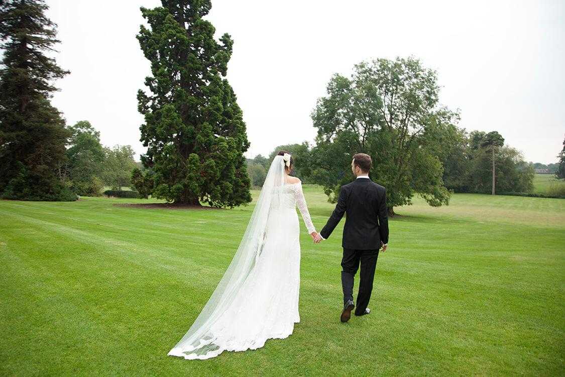 Wedding photography warwickshire 29 SH