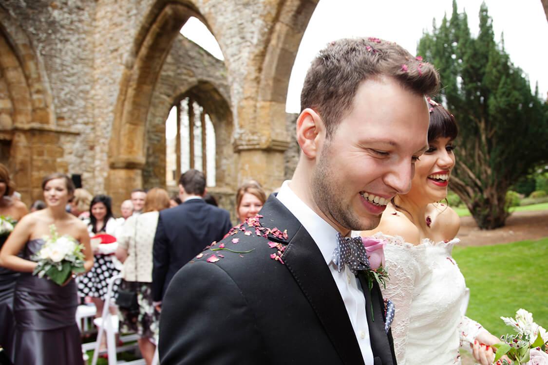 Wedding photography warwickshire 34SH