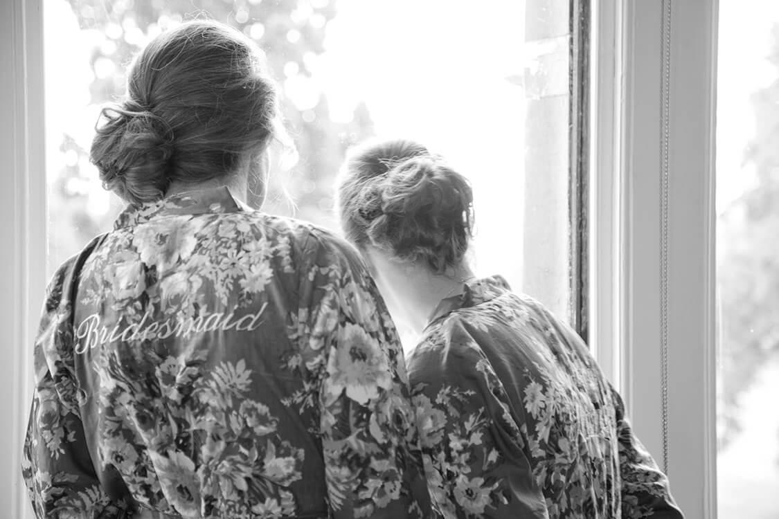 Wedding photography warwickshire 8 SH